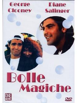 Bolle Magiche