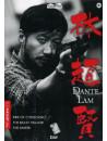 Dante Lam (3 Dvd)