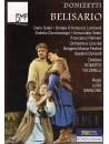 Donizetti - Belisario