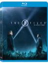X - Files: The Complete Season 1  [Edizione: Regno Unito]
