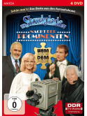 Schoen War'S! (4 Dvd)
