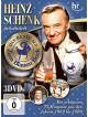 Beste Aus Zum Blauen (Das) (3 Dvd)