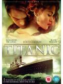 Titanic [Edizione: Regno Unito]