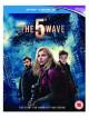 5Th Wave The - 5Th Wave. The [Edizione: Regno Unito]