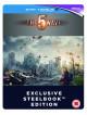 5Th Wave [Edizione: Regno Unito]