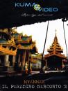 Myanmar - Il Paradiso Nascosto 02