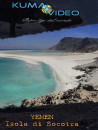 Yemen - Isola Di Socotra