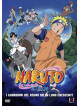 Naruto - Il Film - I Guardiani Del Regno Della Luna Crescente