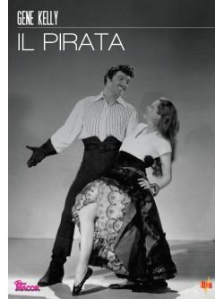 Pirata (Il)