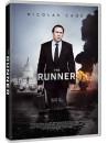Runner (The)