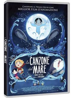 Canzone Del Mare (La)