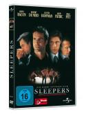 Sleepers [Edizione: Regno Unito]