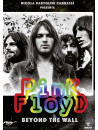 Pink Floyd - Beyond The Wall