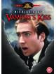 Vampire'S Kiss [Edizione: Regno Unito]