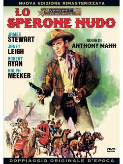 Sperone Nudo (Lo)