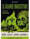 Grande Inquisitore (Il)