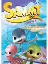 Sammy E Co. - L'Oceano Perfetto