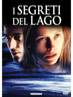 Segreti Del Lago (I)