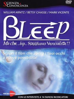 Bleep - Il Film (Nuova Edizione)