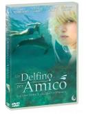 Delfino Per Amico (Un)
