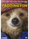Paddington (Ltd) (Dvd+Ricettario)