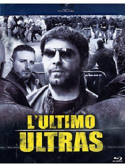 Ultimo Ultras (L')
