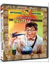 Nutty Professor. The - Special Edition [Jerry Lewis] [Edizione: Regno Unito]