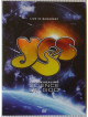 Yes - The Revealing Science Of God - Live In Budapest (Dvd+Cd)