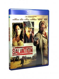 Salvation (The)