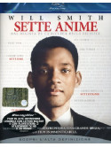 Sette Anime