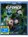 G-Force - Superspie In Missione (Blu-Ray+Dvd)