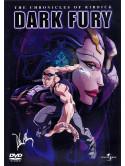 Dark Fury - Riddick