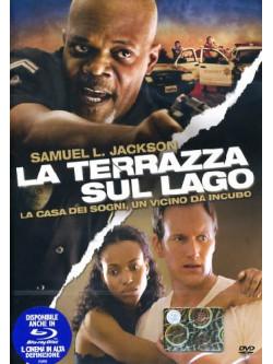 Prigione Di Vetro - DVD.it