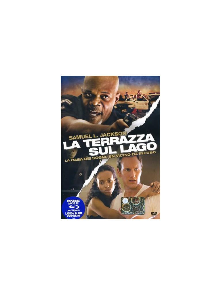 Terrazza Sul Lago (La) - DVD.it