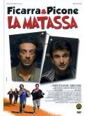 Matassa (La)