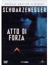 Atto Di Forza (SE) (2 Dvd)