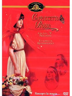 Cappuccetto Rosso (Mgm)