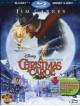 Christmas Carol (A) (2009) (Blu-Ray+E-Copy)