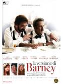 Versione Di Barney (La)