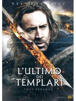 Ultimo Dei Templari (L')