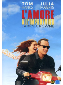 Amore All'Improvviso (L')