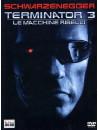 Terminator 3 - Le Macchine Ribelli (2 Dvd)