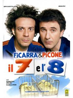 7 E L'8 (Il)