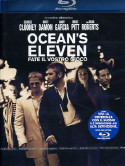 Ocean'S Eleven - Fate Il Vostro Gioco