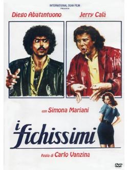 Fichissimi (I)
