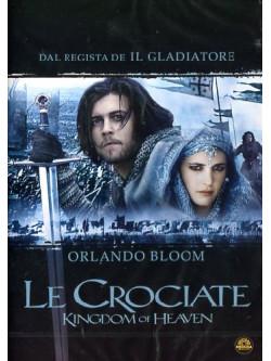 Crociate (Le)
