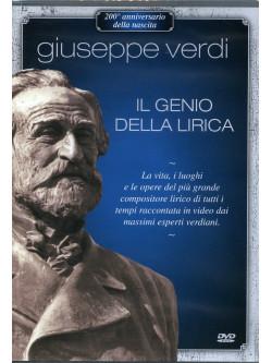 Verdi - Giuseppe Verdi