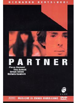 Partner (Special Edition)
