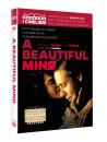 Beautiful Mind (A) (Collana Cinelibri)