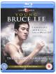 Young Bruce Lee [Edizione: Regno Unito]